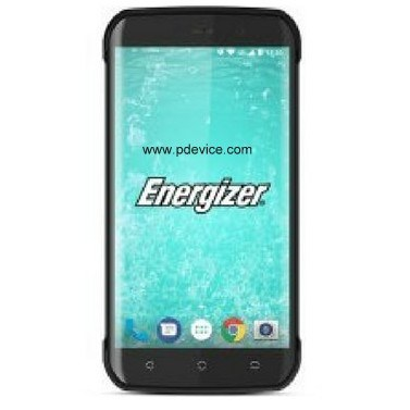Energizer Hardcase H550S Smartphone Full Specification