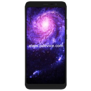 HiSense H11 Smartphone Full Specification