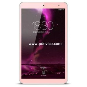 Onda V80 Tablet Full Specification