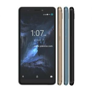 Walton Primo GH7 Smartphone Full Specification