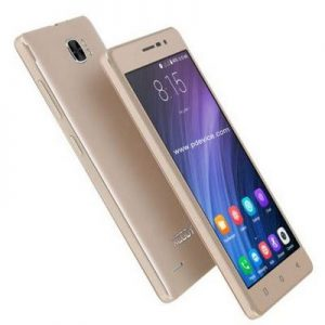 Xgody X17 Pro Smartphone Full Specification