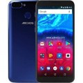 Archos Core 60S Smartphone Full Specification