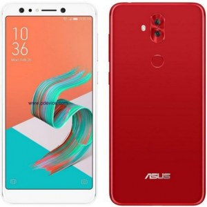 Asus Zenfone 5 Lite Smartphone Full Specification