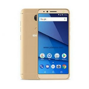 BLU Vivo One Smartphone Full Specification