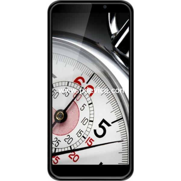 Jinga Joy Smartphone Full Specification