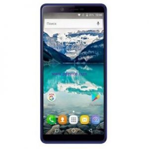 Texet TM-5581 Smartphone Full Specification