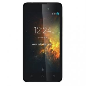 Walton Primo F7s Smartphone Full Specification