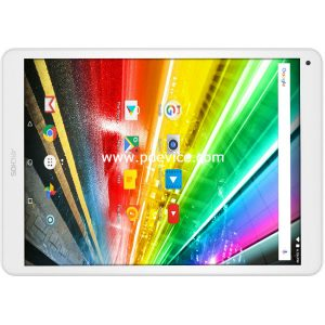 Archos 97c Platinum Tablet Full Specification