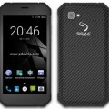 Sigma Mobile X-treme PQ34 Smartphone Full Specification