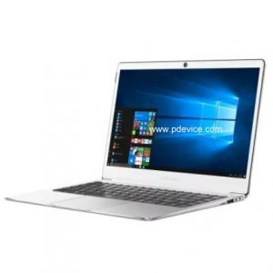 Teclast F7 128GB SSD Laptop Full Specification