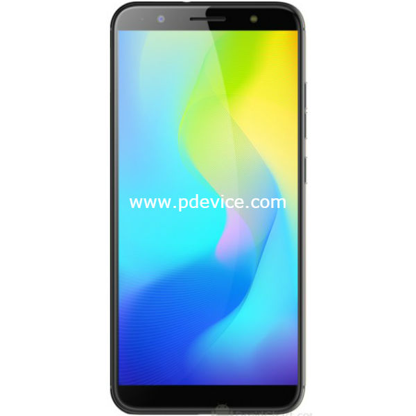 Tecno Spark CM Smartphone Full Specification