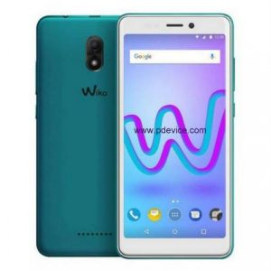 Wiko Jerry 3 Smartphone Full Specification