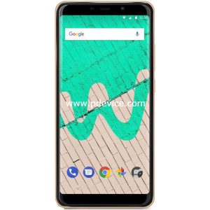 Wiko View Max Smartphone Full Specification