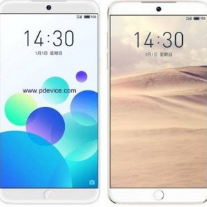 Meizu 15 Smartphone Full Specification