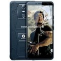 Geotel G9000 Smartphone Full Specification