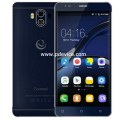Gooweel G9 Smartphone Full Specification