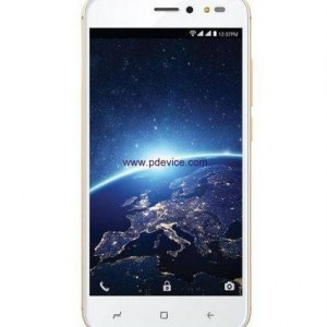 Intex Staari 10 Smartphone Full Specification