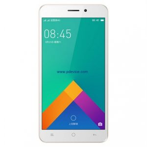 Xiaolajiao GM-T11 Smartphone Full Specification