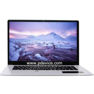 Deffpad G15S Laptop Full Specification