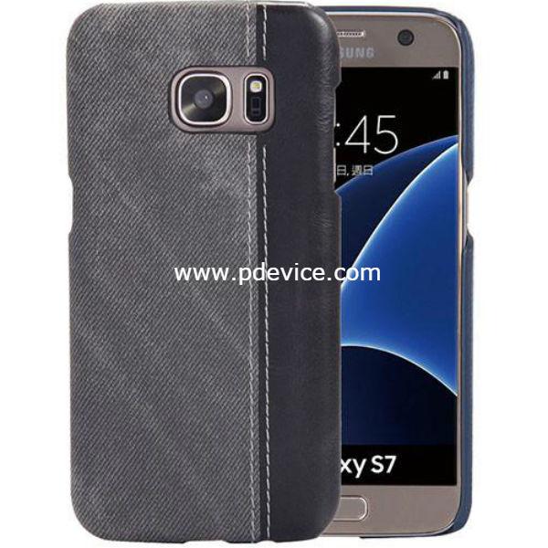 Samsung Galaxy Jean Smartphone Full Specification