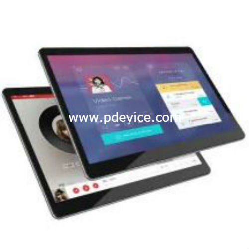 ALLDOCUBE C5 4G Tablet Full Specification