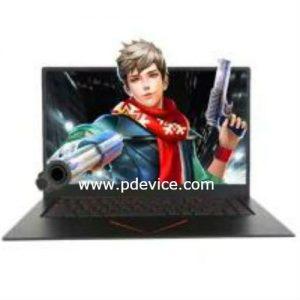 Afresh AF15 Laptop Full Specification