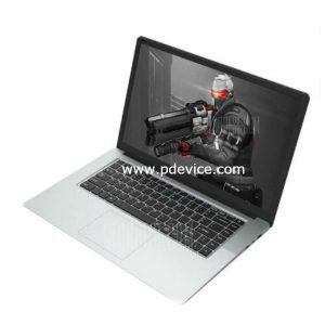 Excelvan R8 Notebook Full Specification