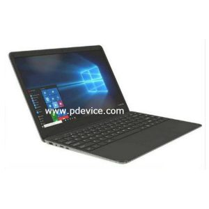 Great Wall W116X Laptop Full Specification