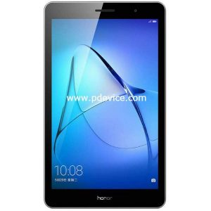 Huawei Honor Play Tab 2 8.0 Wi-Fi Tablet Full Specification