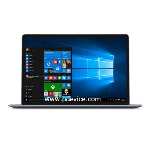 Alfawise Laptop Full Specification