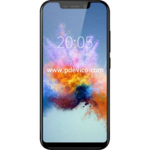Blackview A30 Smartphone Full Specification