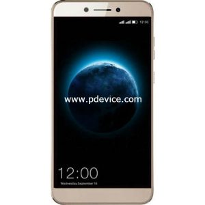 Leagoo T8s Smartphone Full Specification
