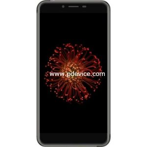 Oukitel U17 Smartphone Full Specification
