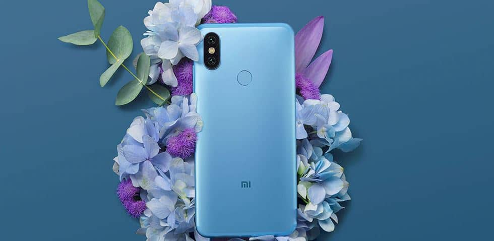 Xiaomi Mi A2 Lightinthebox Coupon Code