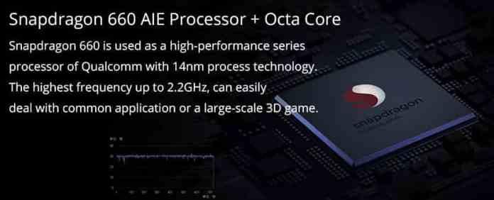 Xiaomi Mi Pad 4 $15 Coupon Code