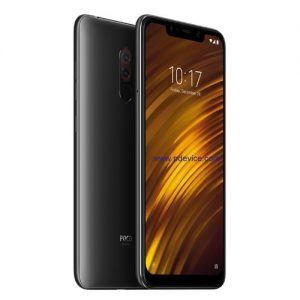 Xiaomi PocoPhone F1 Smartphone Full Specification