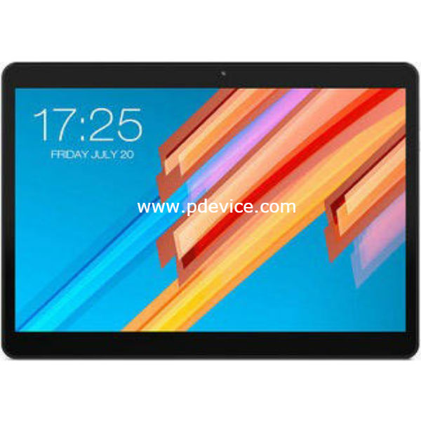 Alldcube M5S Tablet Full Specification