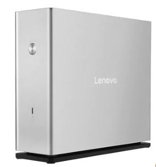 Lenovo SS2 SSD Solid State Drive Network Storage 4TB GearBest Coupon