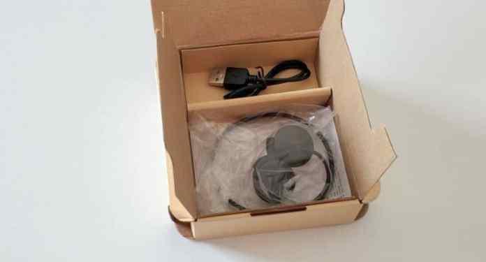 Bluetooth 4.0 Headphones Sweat-proof Wireless Stereo Sport Running Headsets