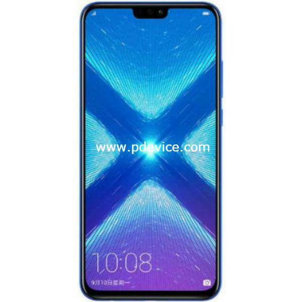 سعر ومواصفات هاتف Huawei Y9 وأهم مميزاته وعيوبه