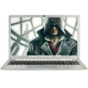 T-bao X8 Plus Laptop Full Specification