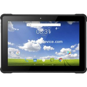 PiPO N1 Tablet Full Specification