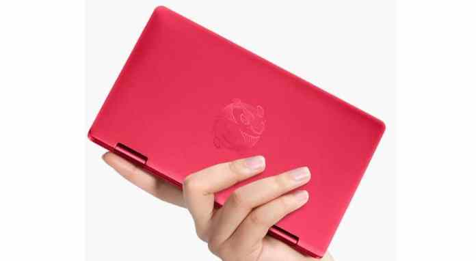 $30 Promo Code for One Netbook One Mix 2S Koi Limited Edition Global Shipping