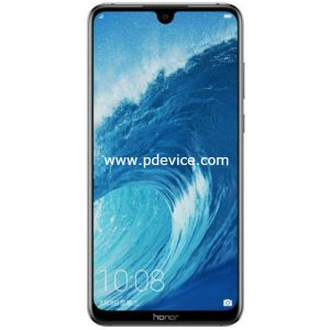 Huawei Enjoy 9 Smartphone Full Specification