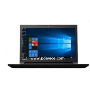 Lenovo V110 14 AMD Office Laptop Full Specification