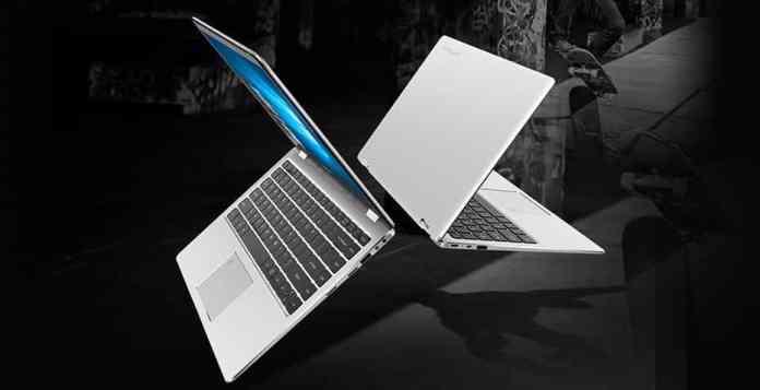 Teclast F6 Pro Notebook GearBest $2 Promo Code