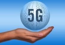 Upcoming 5G Smartphones in 2019