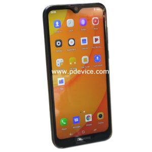 Doogee X90 Smartphone Full Specification