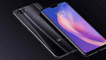 Gearbest 2019 Big Discount for top seller product
