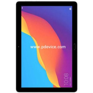 Huawei Honor Tab 5 8.0 Tablet Full Specification